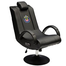 MLS 100 Pro Gaming Chair