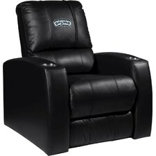 NBA Home Theater Recliner
