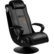 <strong>XZIPIT</strong> NBA Gaming Chair