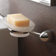 Marina Wall Mounted Soap Dish