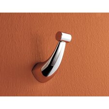 Clothes Hook