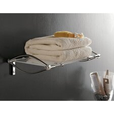 Kor Wall Mounted Towel Rack