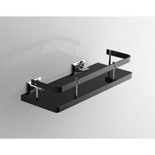 Grip Bathroom Shelf
