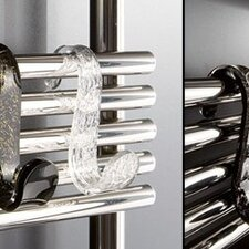 <strong>Toscanaluce by Nameeks</strong> Clothing Hook