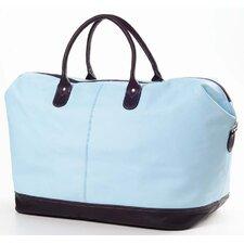 Colored Vachetta Nantucket Cabin Tote Bag