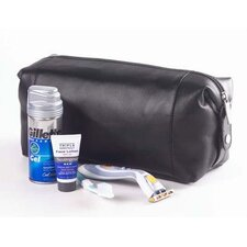 Quinley Collapsible Travel Kit