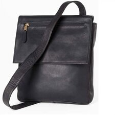 Colored Vachetta Everyday Sling Crossbody Bag