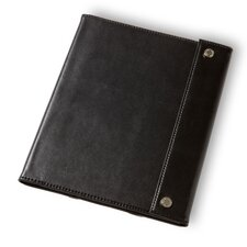 <strong>Clava Leather</strong> Leather iPad Case
