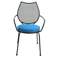 Chair with Cushion