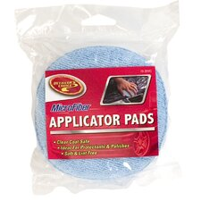 Applicator Pad (Set of 2)
