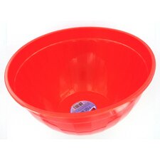 Gem Gel Bowl
