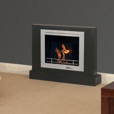VioFlame Ethanol Fireplace