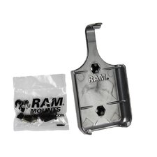 <strong>RAM Mount</strong> Cradle Holder for Apple iPhone 3G and 3Gs