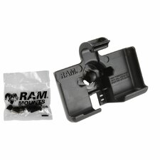 Cradle Holder for Garmin Nuvi 1690