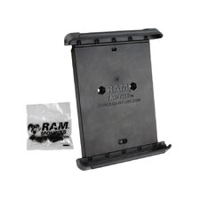 <strong>RAM Mount</strong> Tab-Tite Holder for Small Tablets with or without Thin Skins