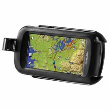 Cradle Holder for the Garmin Montana 600, 650 and 650t