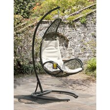 The Curve Hanging Chair