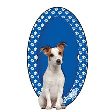 Pet Spring Pool Mat