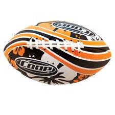 Hydro Football