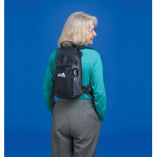 Model No 16N Back Pack for Small Liquid Portables