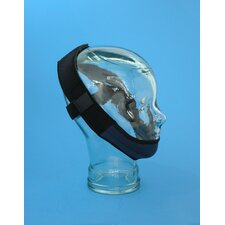 CareFore Medical Premium Style Chin Strap