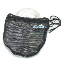 Model No 55 Mesh Cannula/Accessory Bag
