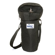 Zephyr Model No 33 C/ML9/M9 Cylinder Shoulder Bag