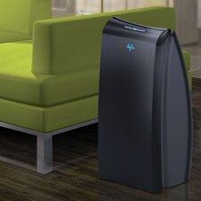 AC500 True HEPA Whole Room Air Purifier
