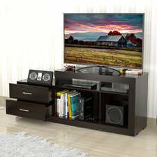 "69"" TV Stand"