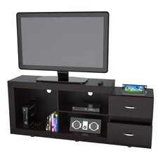 """55"""" TV Stand"""