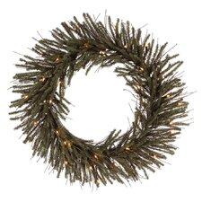 Vienna Twig Wreath