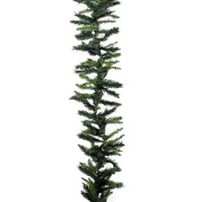 Imperial Pine Garland
