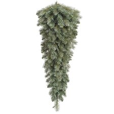 Colorado Spruce 3' Green Artificial Christmas Tree with Unlit