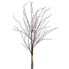 Micro LED Twigs