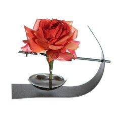 Floral Single Rose