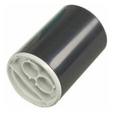 R-7 Replacement Faucet Filter