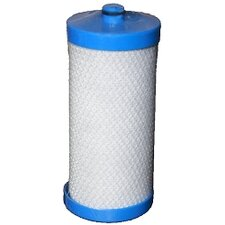 WSF-2 Refrigerator Water Filter (WF1CB Compatible)