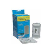 WSF-1 Refrigerator Filter (Compatible)