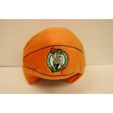 NBA Basketball Hat