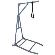 Free Standing Bariatric Trapeze