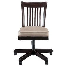 Grand Expressions Mid-Back Task Chair