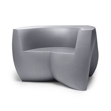 Frank Gehry Easy Lounge Chair