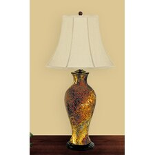 <strong>JB Hirsch Home Decor</strong> Elegance Table Lamp