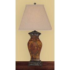 <strong>JB Hirsch Home Decor</strong> Verdun Table Lamp