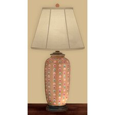 <strong>JB Hirsch Home Decor</strong> Brookhaven Table Lamp