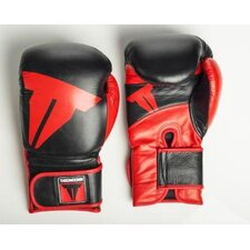<strong>Throwdown</strong> Elite Training Glove