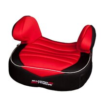 Dream Booster Seat