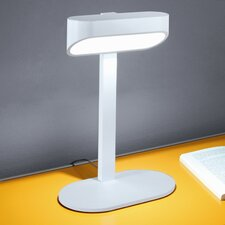 Onno Table Lamp