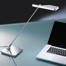 Adis Table Lamp