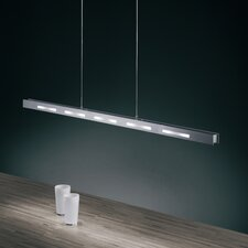Stig 12 Light Pendant